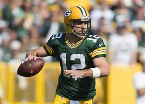 Packers & Aaron Rodgers Making Progress On Contract ...