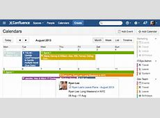 10 Awesome Collaborative Software Options Capterra Blog