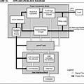 Hd wallpapers quint ups wiring diagram www hd wallpapers quint ups wiring diagram asfbconference2016 Image collections